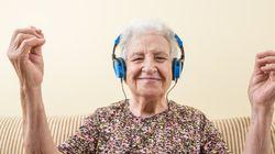 なぜ、CDを聞くだけでは「音楽療法」にならないの?