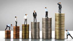 サイボウズ式:社内評価だけで給料を決めるのをやめたら、多様な働き方が実現できた