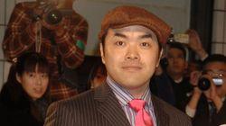 お笑い芸人の前田健さんが意識不明の重体、新宿の路上で倒れる