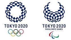 東京オリンピック・パラリンピックで日本の食材が使えない!?