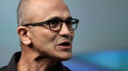 MicrosoftがGoogleやAppleと協力するようになった理由とは