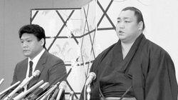 北の湖理事長が急逝 一番の供養が横綱日馬富士の優勝だと思う理由