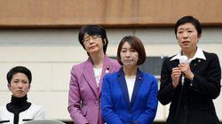 衆議院選北海道5区補選から見えた、民進・共産連合への大いなる違和感