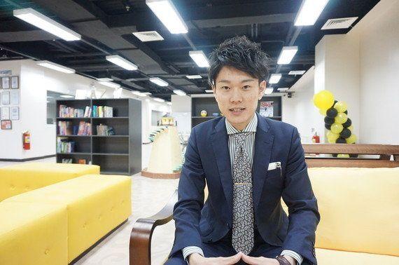 28歳で初海外・起業をした私が、海外就職をススメる理由