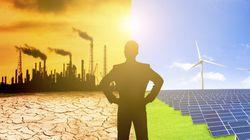中国、「気候変動は深刻な問題」と考える人が40カ国中最低だった