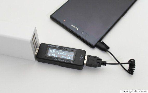 現代人の必需品USB充電ケーブル 100均ショップで買える14種類を徹底比較(調査結果)
