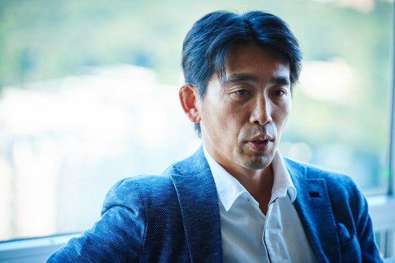 サモアに完勝!ラグビー日本代表が進化を遂げた、エディー監督のコーチング術