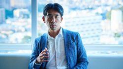 ラグビー日本代表が進化を遂げた、エディー監督のコーチング術とは