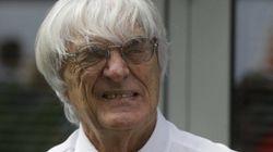 「F1界のドン」バーニー・エクレストン氏、女性ドライバーへの懐疑的な発言で物議