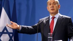イスラエルのネタニヤフ首相「ホロコーストはパレスチナ人が進言した」発言を開き直る