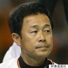原辰徳監督辞任へ 後任候補にあの人の名も【プロ野球・巨人】