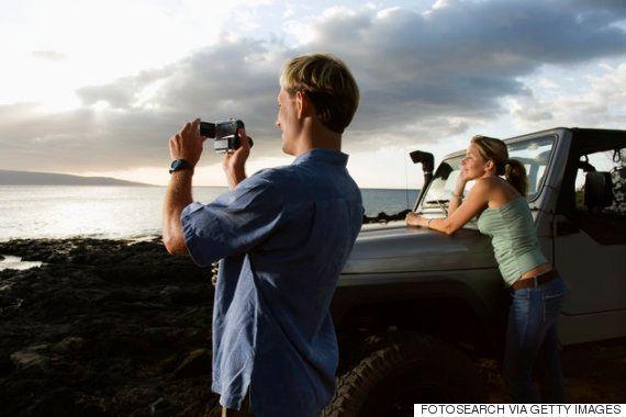 ハワイでやってはいけない16のこと くれぐれもご注意を