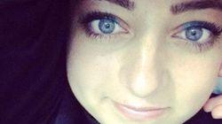 ガザ紛争から1年。現地の少女がTwitterで発信「メディアが伝えるよりもガザは美しい」