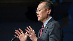 不平等の解消に向けて各国政府は繁栄の共有促進に専念すべき〜世界銀行グループ総裁