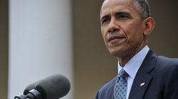 オバマ大統領、5月に広島訪問へ