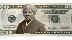 新20ドル札の顔になる女性は、かつて20ドルで父を救おうとした。