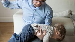 なぜ、「親の責任」を指摘する男たちは愛人・隠し子を作るのか?