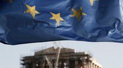 ギリシャ総選挙の世論調査「左翼政権になってもEUと交渉できる」が大多数(ハフポスト独自調査)