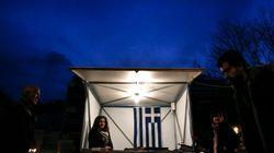 ギリシャ総選挙は、世界各国にどのような影響を及ぼすのか