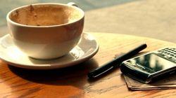 「カフェインの影響」にまつわる5つのウソ