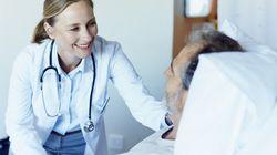約款の数字 1から1095まで-第8回 「180日」について(介護保険の支払要件):研究員の眼