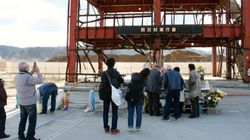 南三陸町の防災庁舎、2031年まで県有化へ 遺族の声は?