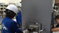 新型のUAVを製作中です―ロケット開発の現場より(109)