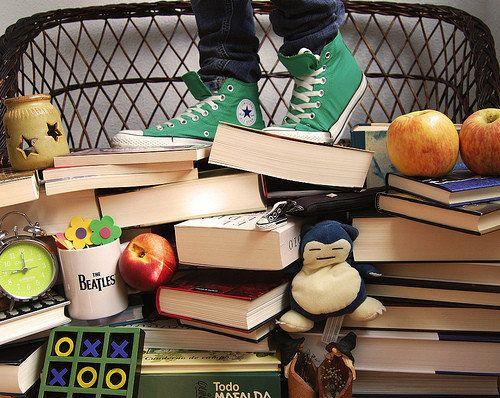【本の処分に困っている方へ】 本の供養というのがあるらしいですよ