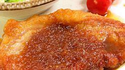 定番の生姜焼きとはちょっと違う魅力の「ポークジンジャー」をもっとジューシーに仕上げるコツとは!?
