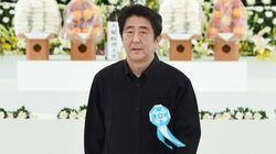 「NHKよ、なぜ安倍首相への帰れコールを隠すんだ」