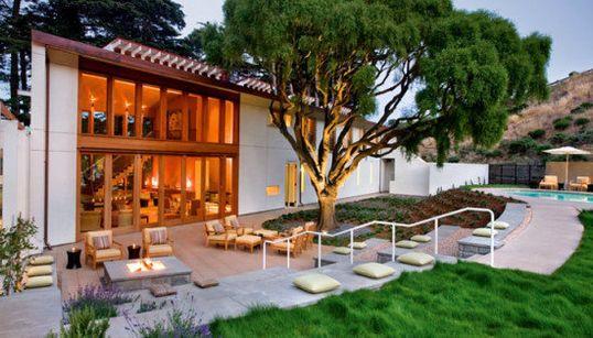【サンフランシスコ】自然に近い食とリズムを求めて