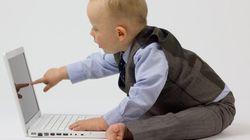 働きがい「あなたが働く理由は?」世代別にアンケートをとった結果、1位は◯◯だった。その目的は...