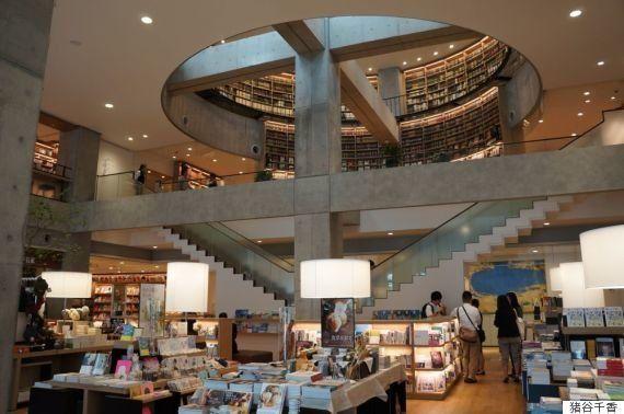 「武雄市図書館の時はド素人でした」 海老名市でオープンした2館目のTSUTAYA図書館は何が違う?