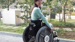 YAMAHAが高齢者向けの電動アシスト車いすを投入、自転車に続いて車いすにも電動アシストが普及か?