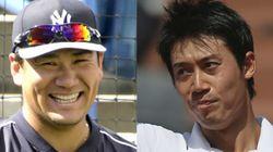 スポーツ長者番付、錦織圭が世界ランキング入り 田中将大はウサイン・ボルトより上位
