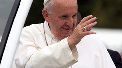 ローマ法王フランシスコ「戦争は全ての権利を否定する」国連で演説(全文)