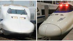 インドネシア高速鉄道は中国方式に 新幹線は却下 菅官房長官「理解できない」