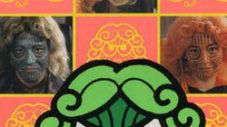 【マモー・ミモー】伝説のキャラが、25年ぶりに復活 6月11日の「LIFE!」