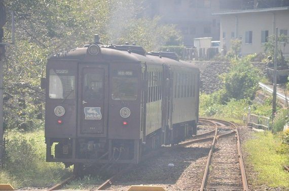 フォーエヴァースペシャル2015-鉄道車両の引退が相次ぐⅢ-