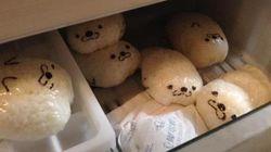 「冷凍庫でゴハンアザラシを飼っています」赤嶺総理に続く人続出