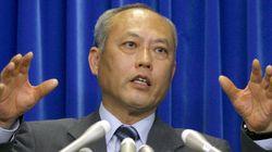 新国立競技場に舛添都知事が激怒「文科省、JSCに任せていたら、問題は解決しない」