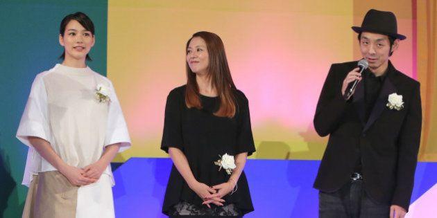 長瀬智也、7年ぶりに映画主演 宮藤官九郎の「TOO YOUNG TO DIE!