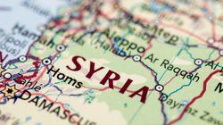 日本もシリア難民の受け入れを