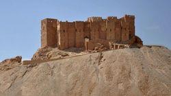 IS(イスラム国)、制圧したパルミラで400人殺害か 大多数が女性、子供