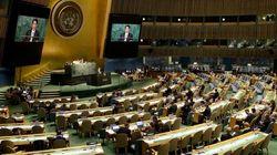「核兵器禁止」日本は賛同せず 被爆国なのにどうして?【NPT再検討会議】