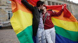 アイルランド、同性婚を憲法で認めるか