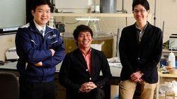 「江戸っ子1号プロジェクト」世界初の深海撮影に成功 チームを陰で支えたのは誰?