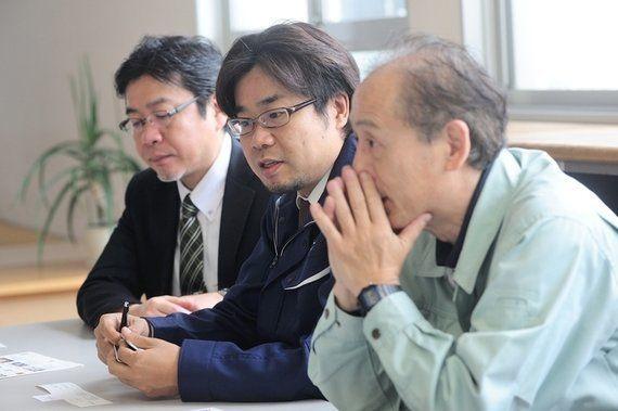 世界初の深海撮影に成功した江戸っ子1号プロジェクト、チームを陰で支えたのは誰か