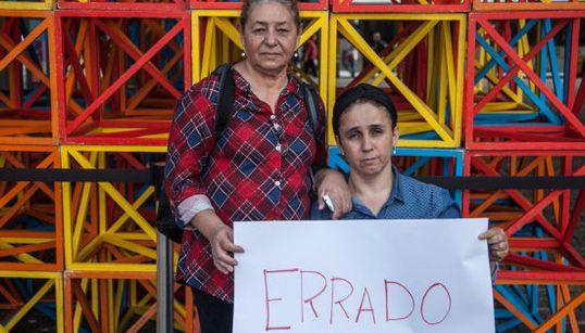 リオ五輪、地元の人たちはどう思う?「偽善だ」「間違った投資」