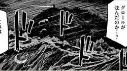 トルコが親日国家なわけ「もやしもん」の作者が描くエルトゥールル号事件【無料公開】